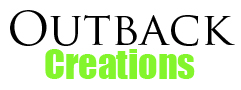 Outback Creations